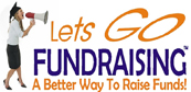 Click to Return to Lets Go Fundraising Home