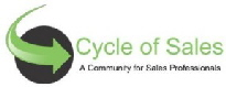 Cycle of Sales